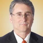 Michael Carr, CMT, CFTe