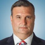 Matt Badiali