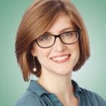 Jessica Cohn