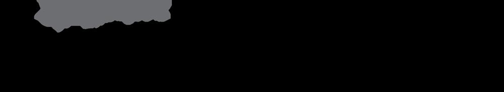 TWI-Yastine