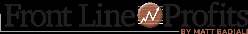 FrontLineProfits_logo