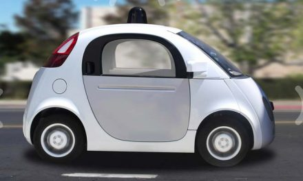 The moment Google gave the public the opportunity to use autonomous cars in their daily life, it became clear that the adoption of self-driving cars is much closer than we realized.