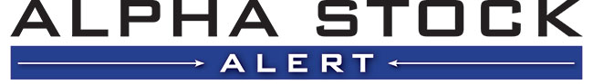 AlphaStockAlert_650-1-2-1