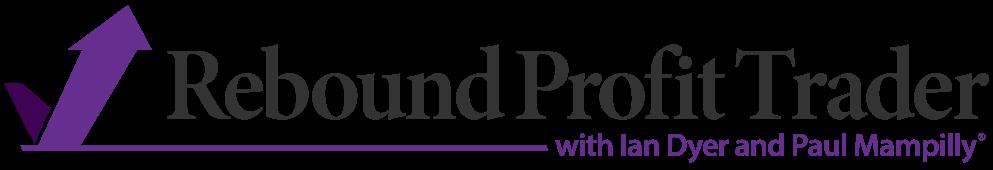 ReboundProfitTrader_logo