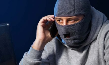 Your best defense against the grandparent scam is knowledge. Read this article to find out how to protect your money the next time you get a suspicious phone call.