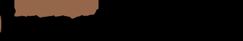 Matt_InnerCircle_logo
