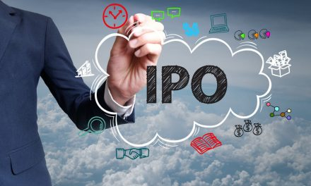 Investors are going wild for initial public offerings (IPOs) this year. Here's everything investors need to know about IPOs.