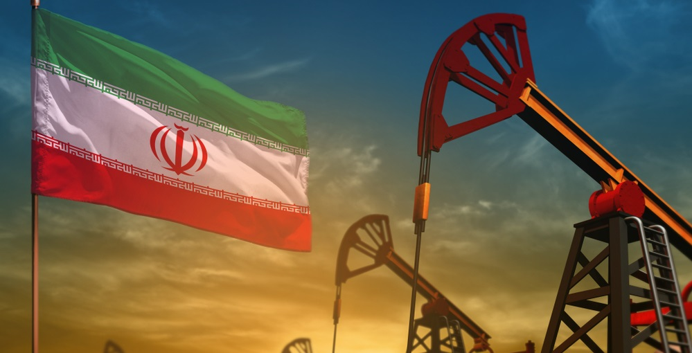 The Prelude to War in the Middle East? Get Ready for Higher Oil Prices