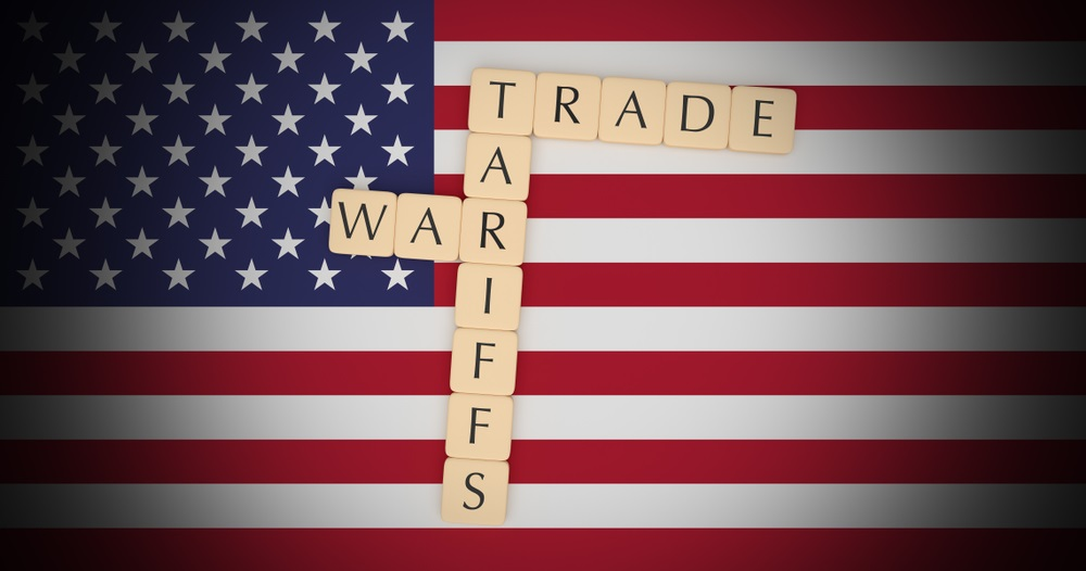 Our Experts Weigh in on the U.S.-China Trade War