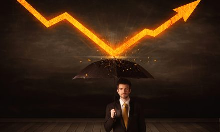 These are healthy stock price rebounds from companies with great revenue projections and top-notch product offerings.