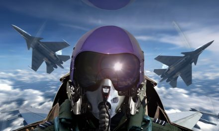 Forget tech stocks, and especially the FAANGs. Instead, buy defense stocks such as the BULLs — defense biggies Boeing, United Technologies, L3 Technologies and Lockheed Martin.