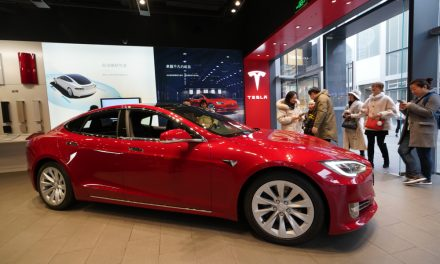 While Tesla's Model S P90D remains the most impressive vehicle on the roads, it's been a different story for Tesla's stock. Let's look at both the bull and the bear cases…