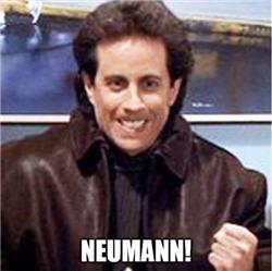 Jerry Seinfeld meme