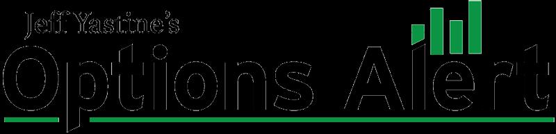 Jeff Yastine's Profit Line logo