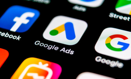 There's an important action you can take as Google, Apple, Amazon and others go under the antitrust microscope...