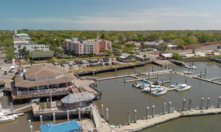 Florida investment summit - Total Wealth Symposium