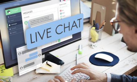 invest in live-chat