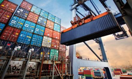 invest in bulk shipping