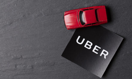 The truth about Uber