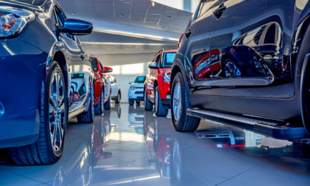 Buy or Lease a Car during labor day specials