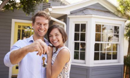 Millennial Housing Market