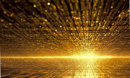 Bitcoin Gold Signals