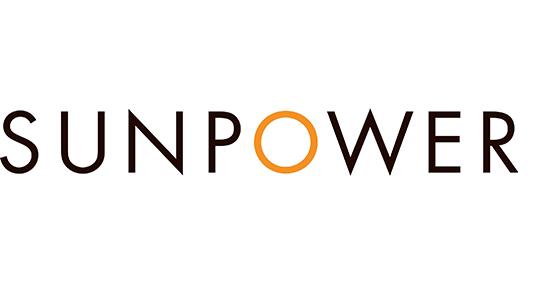 SunPower SPWR