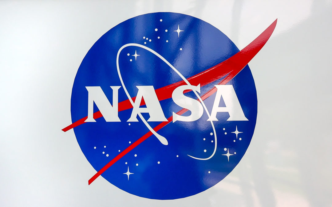 NASA 3D Printing Leads Way on New Space Race – Invest Now!