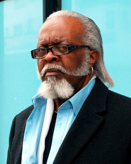 Jimmy McMillan rent is too damn high guy