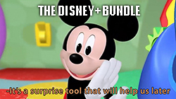 Disney+ will finally launch next week. Ahead of that launch, Walt Disney (DIS) said that Disney+ will be available on Amazon.com Inc.'s (AMZN) Fire TV as well as Samsung and LG smart TVs.