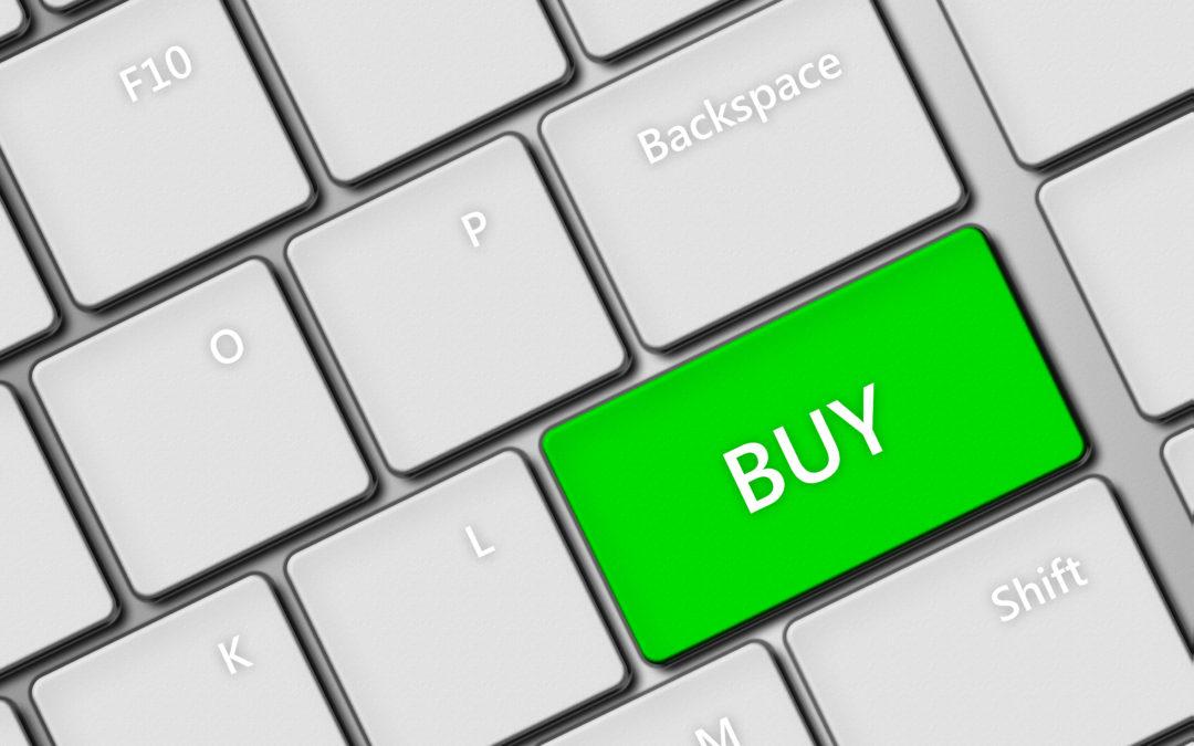 Easiest Way to Buy STUF Stocks (Ex: Buy Into Tesla for $1)
