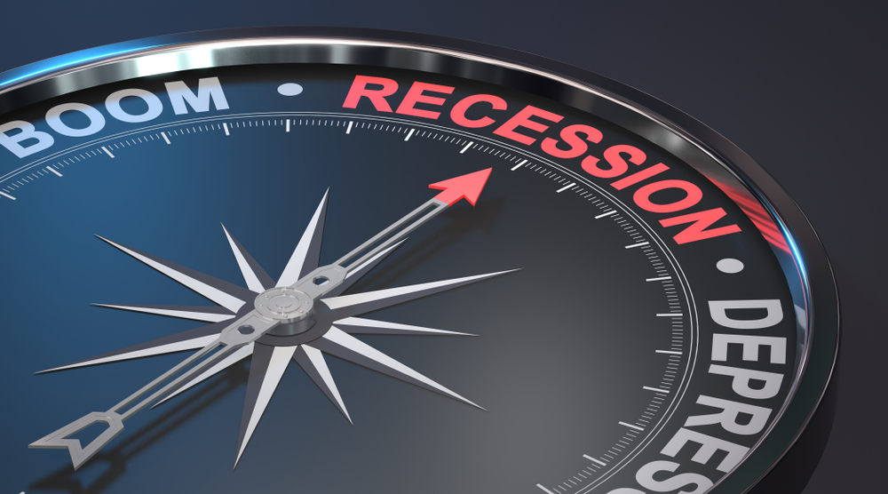 Recession Indicator: The Downside of the Jobs Report