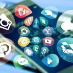 digital marketing mega trend