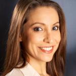 Angela Jirau