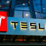 After smashing analysts' expectations in October, Tesla's stock price surged more than 125% in just a few months. Today, it's a battleground stock.