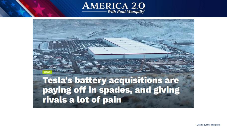 5 -America 2.0 #2 012720
