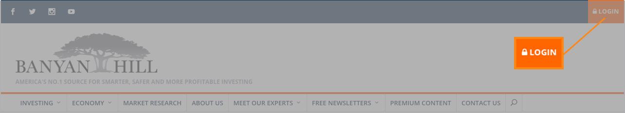 Premium Content Image