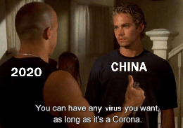 Inovio has a COVID-19 vaccine. In fact, it had one just three hours after the Chinese government released the virus's DNA sequence!