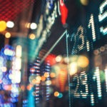 The Dow opened nearly 1,900 points lower Monday morning as the coronavirus continues to spread. But the market doesn't often give you opportunities like this.