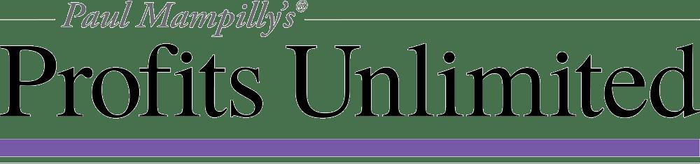 Profits Unlimited
