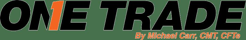 One Trade Logo
