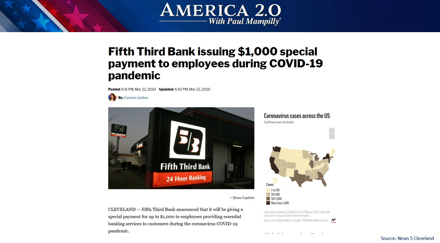 America 2.0 #2 032320