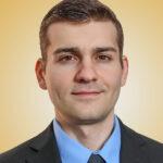 Steve Fernandez