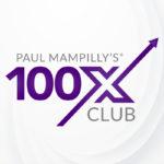 100X Club