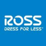 rossdress logo