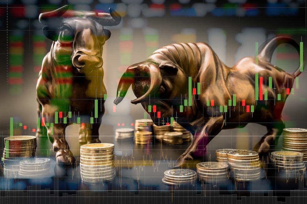 Php bitcoin trading bot