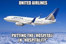 """United"