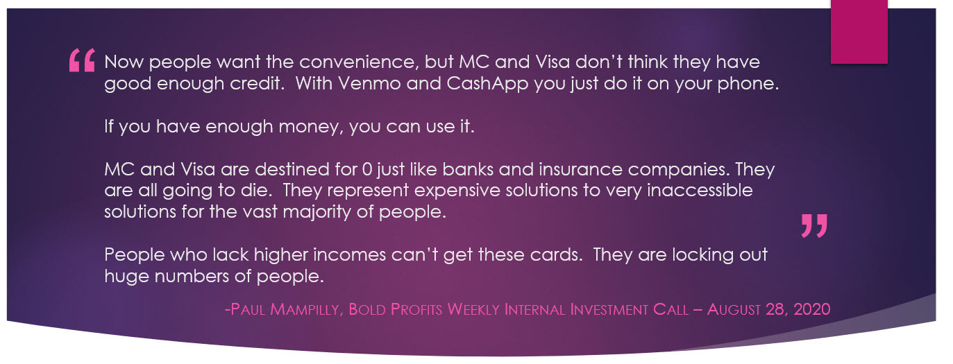 Paul Visa Quote2