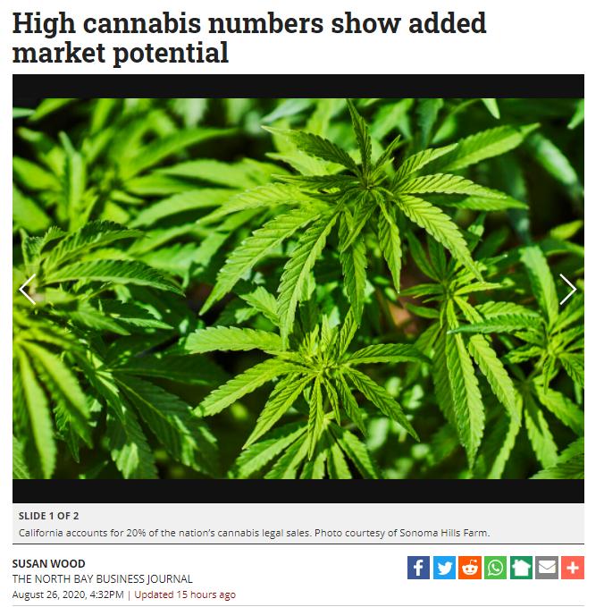 Cannabis BPD