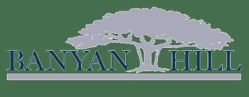 Banyan Hill Logo
